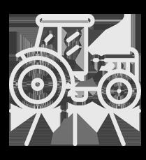 ico_farm_area_white.png